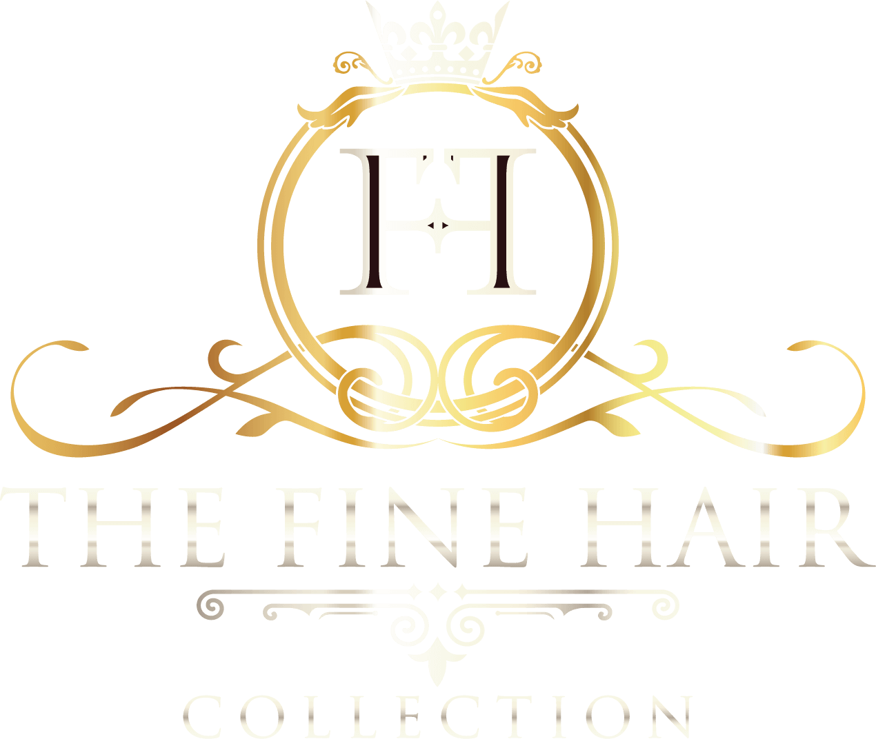 The Fine Hair Collection
