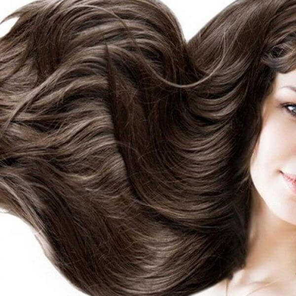 Fine Hair Frontals