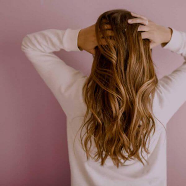Fine Hair Closures